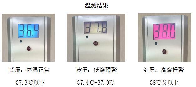 测温门柱消毒机,测温消毒机,测温门柱消毒仪功温测报警提示